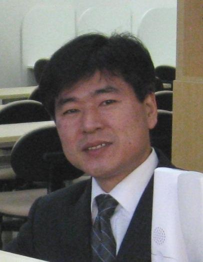 岩槻校の先生画像