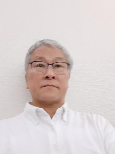 大山  誠塾長画像