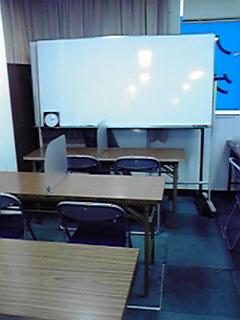 自習室画像